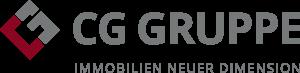 CG_Gruppe_Claim_de_quer_RGB