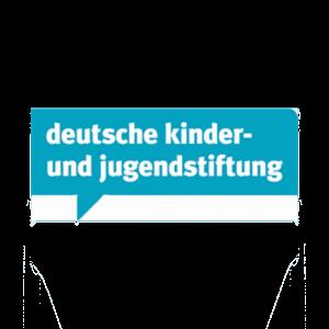 dkjs-logo1