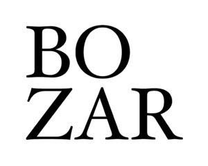 bozar-logo