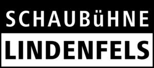 schaubühne lindenfels logo