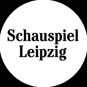 schauspiel leipzig-logo