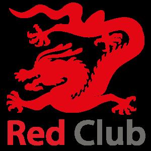 Red Club Deja vu Duo